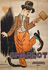 Curta-Metragem: A Maleta Fatal (1914)