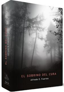 http://www.universitarialibros.com/libro/el-sobrino-del-cura_107330
