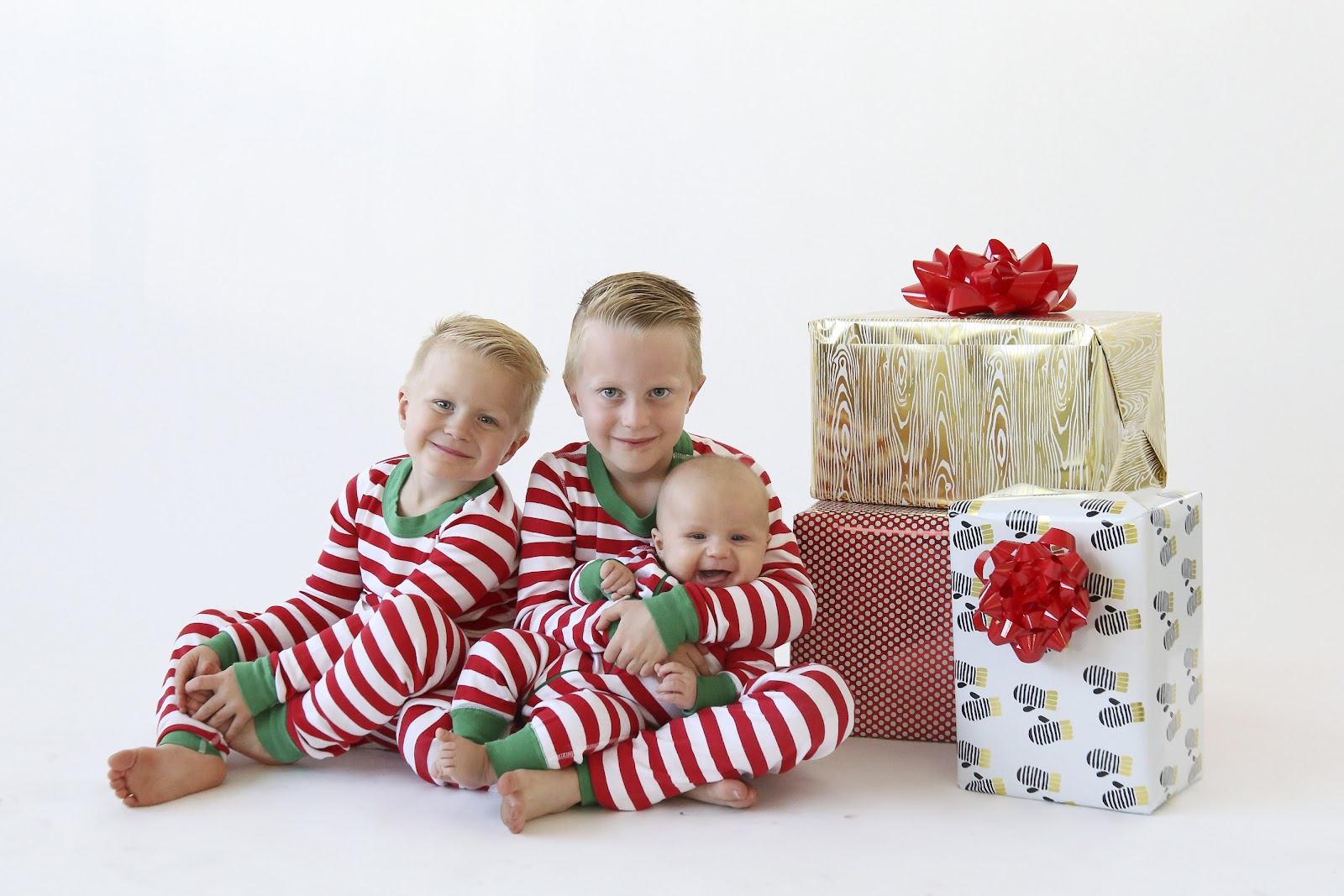 A CHRISTMAS CARD TWIST: 3 TIPS FOR MAKING YOUR CARDS ...