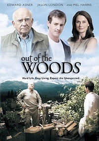 Watch Out of the Woods Online Free in HD