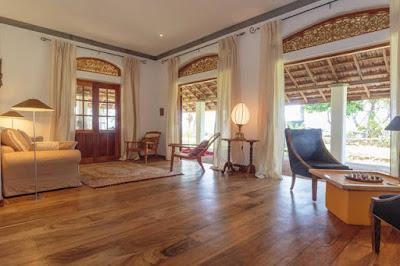 homestay, srilanka, amuura, beach, beachstay, living room, architecture, interiordesign