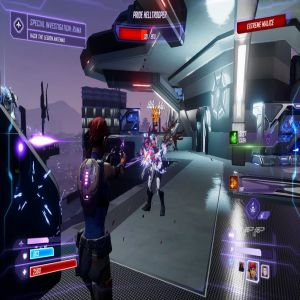 download agents of mayhem pc game full version free
