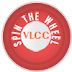 VLCC Spin The Wheel & Assured Free #VLCC Services