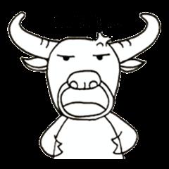 Albi-Buffalo