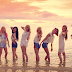"Girls Generation retorna com videoclipe de ""Party"""