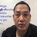 May death threats kina SPO3 Sta. Isabel - sabi ng (PAO) Public Attorneys Office