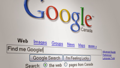 ganar dinero en google