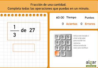 http://bromera.com/tl_files/activitatsdigitals/capicua_6c_PA/C6_u06_72_1_calculMentalRapid_calculFraccions.swf