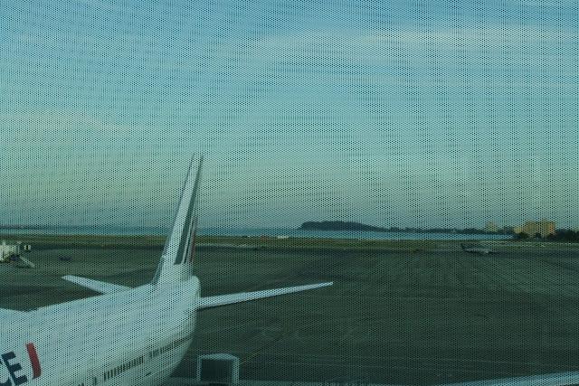sf-international-airport サンフランシスコ国際空港