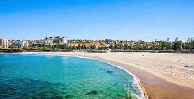 Sydney, Australia, Travel Ideas, Destination