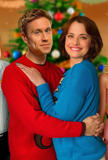 Watch A Gert Lush Christmas (2015) movie free online