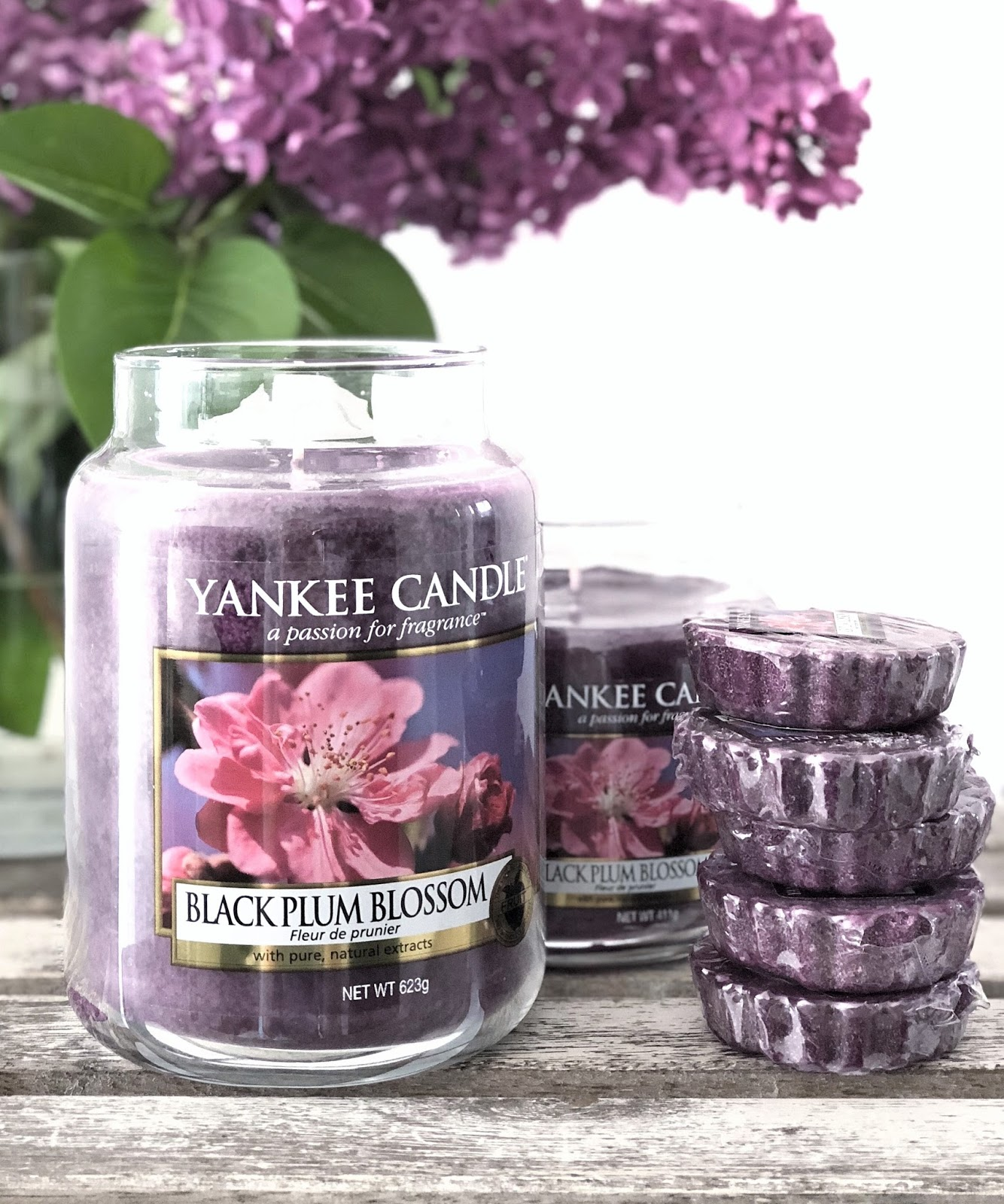 Black-Plum-Blossom-Yankee-Candle