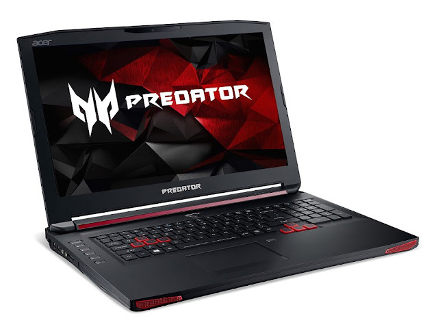 Tips Memilih Spek Laptop Untuk Gaming Berkualitas Si Gamers Sejati