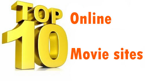 watch online movies without downloading