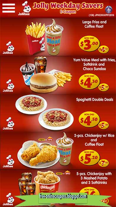 Online Food Delivery Us To Philippines