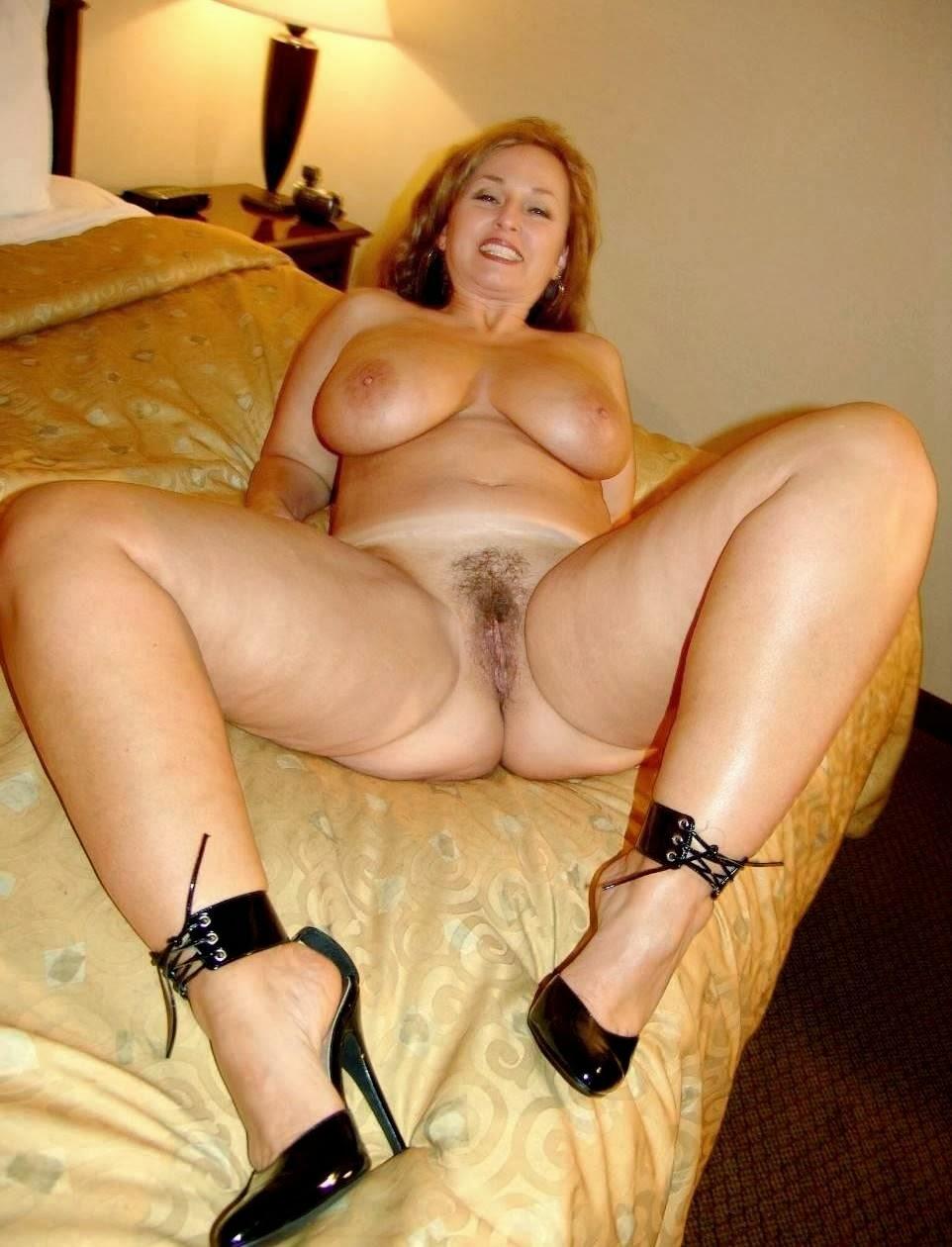 Зрелые фото баб порно, спящие азиатки в трусиках и во все дырочки