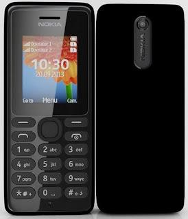 Firmware Backupan Nokia RM-944 Free Download