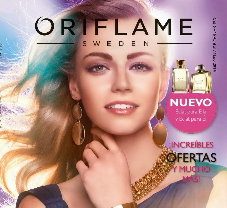 http://mimundooriflame.blogspot.com.es/2014/04/oriflame-nuevo-catalogo-6.html