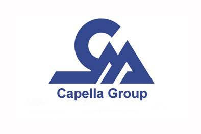 Lowongan Kerja PT. Capella Patria Utama Pekanbaru November 2018
