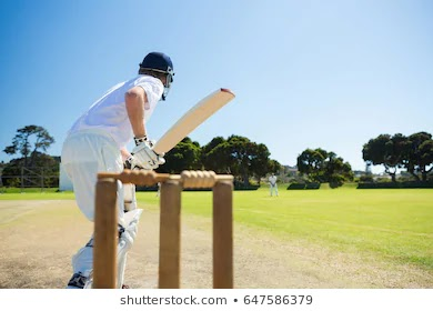 india vs australia live score | live cricket score |DD स्पोर्ट्स चैनल भारत ऑस्ट्रेलिया लाइव मैच