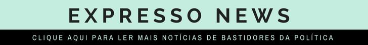 http://www.ocongressista.com.br/search/label/expresso-news