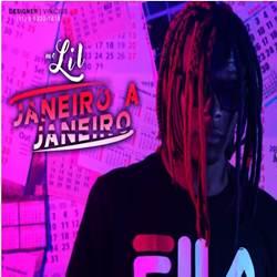 Baixar Música Janeiro a Janeiro - MC Lil Mp3