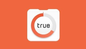 {Useful App}True Balance Unlimited Lucky Spin - Earn Daily Upto Rs.1000 Wallet Cash(New Proof Added)