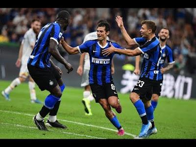 مشاهدة مباراة ليتشي وميلان بث مباشر اليوم 2020/6/22 الدوري الايطالي