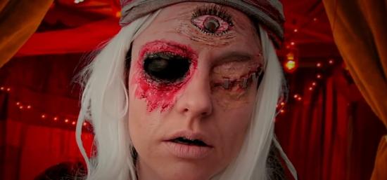 маникюр на Хэллоуин, Halloween, All Hallows' Eve, All Saints' Eve, костюмы зомби, костюмы на Хэллоуин, макияж на Хэллоуин, декор на Хэллоуин, грим на Хэллоуин, фотоидеи макияжа на Хэллоуин, фотоидеи маникюра на Хэллоуин, макияж праздничный, макияж хэллоуинский, костюмы, костюмы карнавальные, костюмы своими руками, костюмы на Хэллоуин своими руками, как сделать костюм зомби, как сделать грим зомби, , про макияж, про костюмы, , образ на Хэллоуин, макияж для вечеринки, костюмы для Хэллоуина, зомби, костюмы ужасов, персонажи фильмов ужасов, идеи макияжа на Хэллоуин, мастер-классы макияжа на Хэллоуин, советы по гриму на Хэллоуин, грим зомби своими руками,