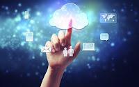 CAI Sistemas Informáticos: Software para Asesores de Empresas - Cloud Computing Software en la Nube
