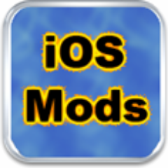 iModGame: The Best Hack For All iOS Games – TechGreatest