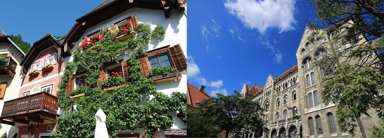 Perbandingan hasil foto Fujifilm X-A3 dengan Canon M3