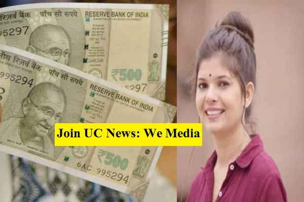 how-to-join-uc-news-we-media-programme