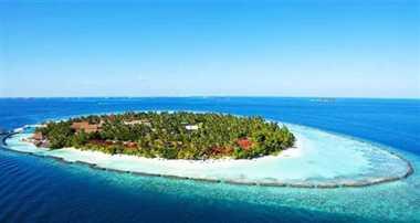 Image result for अण्डमान और निकोबार द्वीप