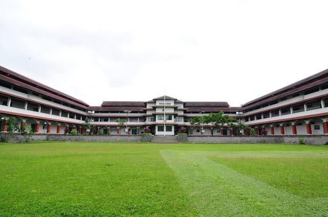 Bersekolah Di Islamic Boarding School Bogor