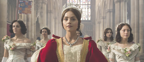 victoria-tv-series-trailers-clips-images-and-poster