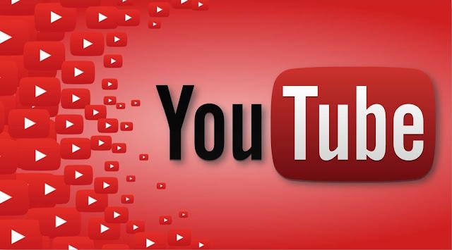 برنامج ايفون تحميل يوتيوب
