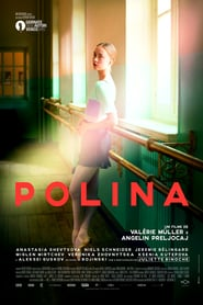 Polina, danser sa vie Legendado Online
