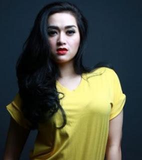 Profil dan Biodata Tiara Dewi