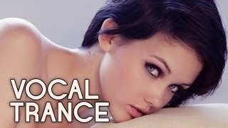 Best  Vocal trance vocal tracklist, October - November 2014