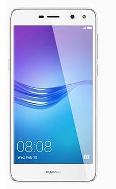 Huawei Y5 Lite 2018 CAG_L23 Stock offical Firmware