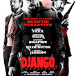 Revised Movie Review: Django Unchained