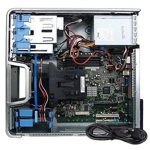 IP_Configured-Computer-Components-The-Computer-Case-With-Hardware-Inside