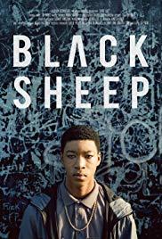 Watch Black Sheep Online Free 2018 Putlocker