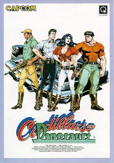 Cadillacs and Dinosaurs Cadillacs%2Band%2BDinosaurs%2Bportada