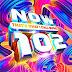 VA - N0W Thats What I Call Music 102 [MP3 320Kbps][2CDs][Cloud Mail]