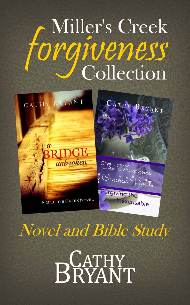 http://www.amazon.com/Millers-Creek-Forgiveness-Collection-Christian-ebook/dp/B00RNRJDEC/ref=as_sl_pc_ss_til?tag=cathbrya-20&linkCode=w01&linkId=GKUTAF4RXOA447IY&creativeASIN=B00RNRJDEC