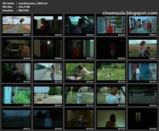 À mains nues (2005) Download