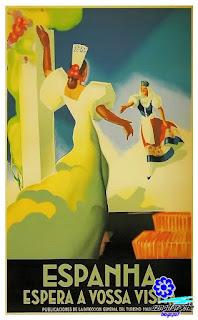02 José Morell Macías - Turismo (h. 1935)