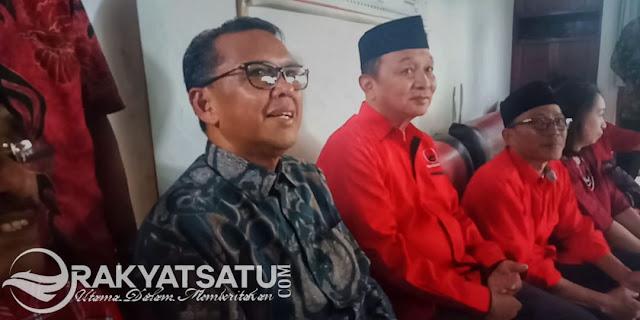 Sambangi Toraja, Gubernur Terpilih Sulsel : Bandara Buntu Kunik Akan Dituntaskan di September